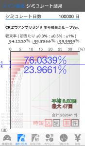 eva9b_ren