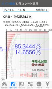 sin_keiji_ren